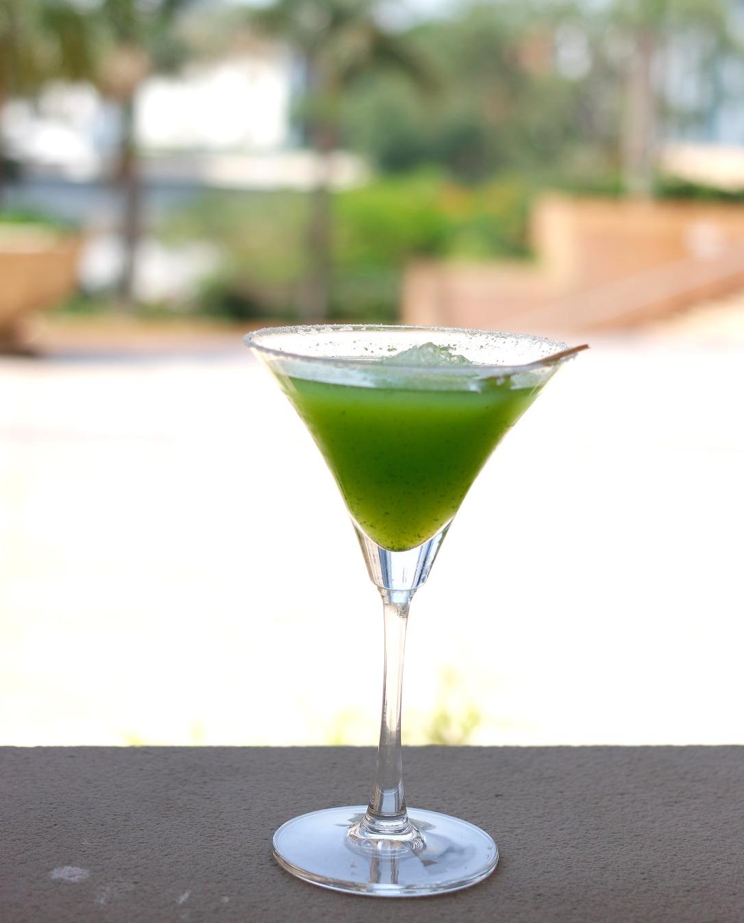 Chuski Margarita.JPG